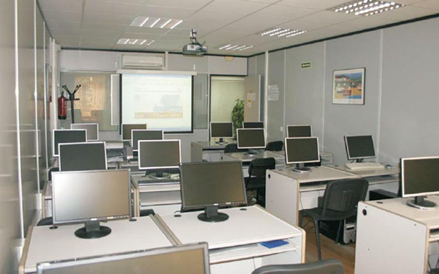 Aula45m1_formacion_CIS_Madrid