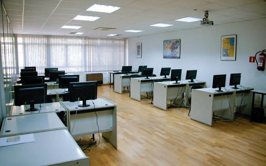 aula60m1formacion_CIS_Madrid