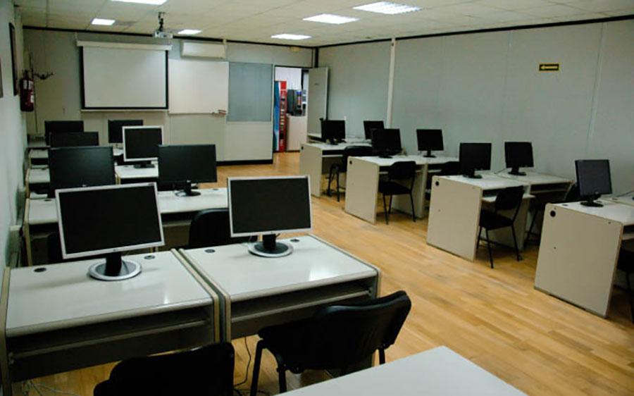 aula60m2formacion_CIS_Madrid