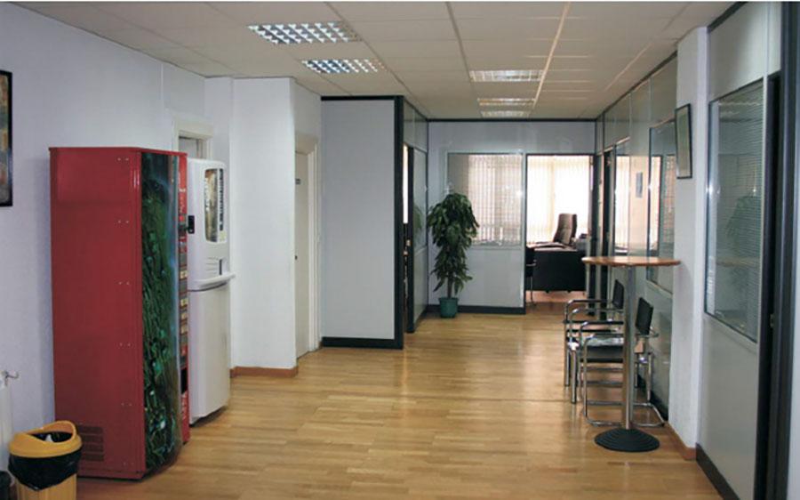 instalaciones_formacion_CIS_Madrid