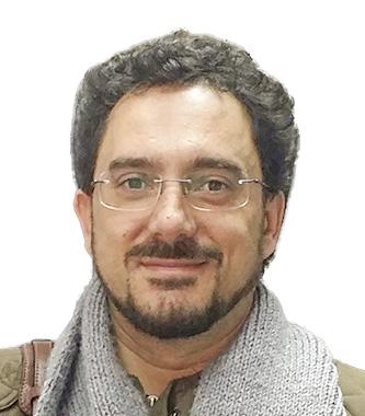 David Vartán