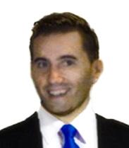 Juan Carlos Cuevas